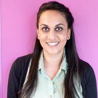 Tarah Patel