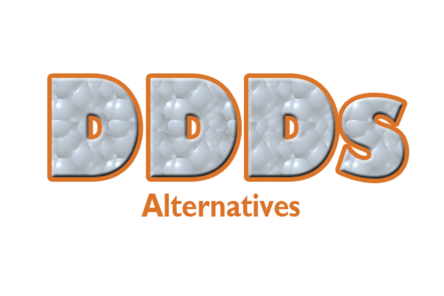 DDD Alternatives