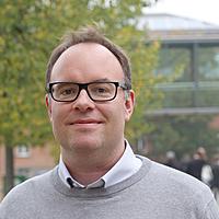Jens Soeldner