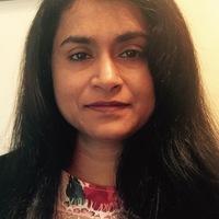 Shihana  Azhar