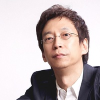Daniel H. BYUN (Lead Educator)