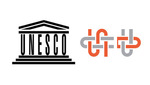 Logo for Unesco Unitwin