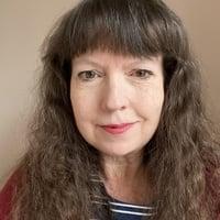 Leigh-Anne Perryman (she/her)