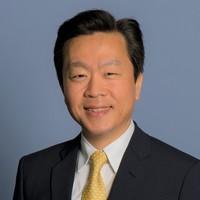 Kang Koo