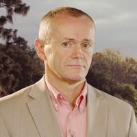 Assoc. Prof. Craig Hassed