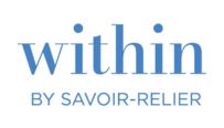Savoir Relier Logo