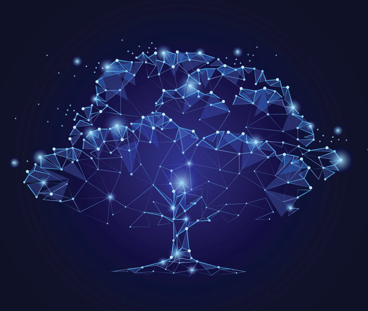 EEE726.5 Innovating Digital Learning: Digital Identity Meets Transformative Practice
