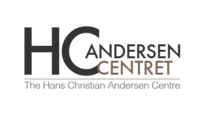 Logo for Hans Christian Andersen