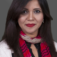 Lubna Alam