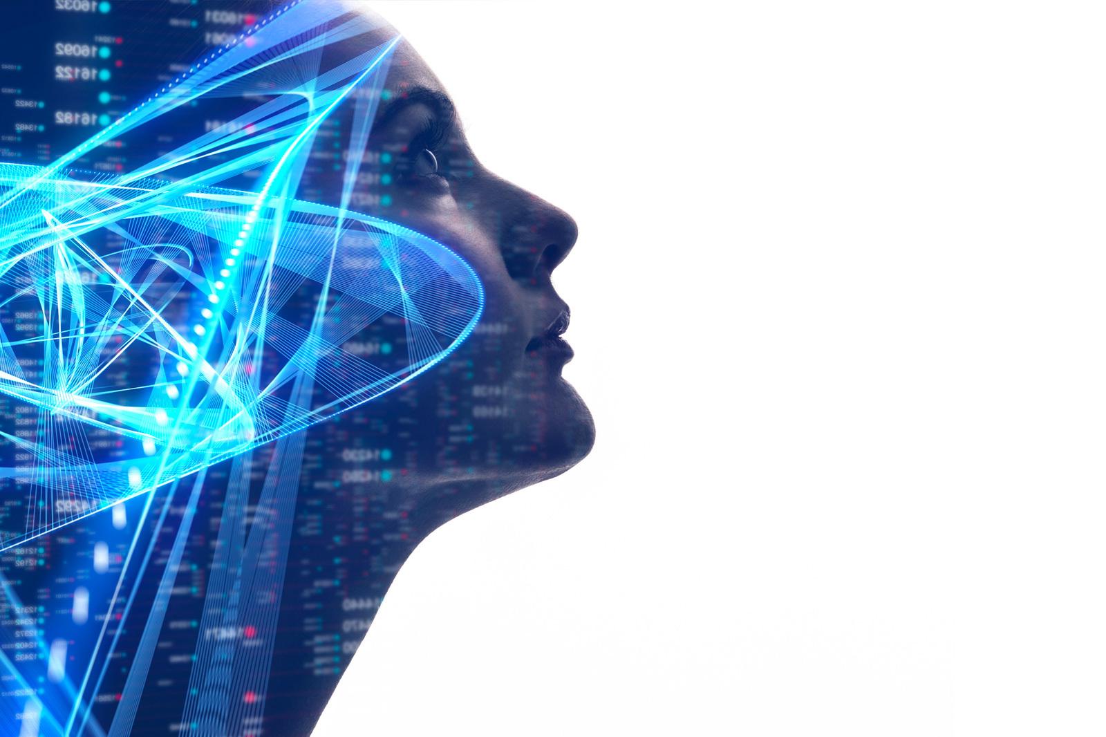 Applied AI and Deep Learning - Microsoft Azure AI Certification - FutureLearn
