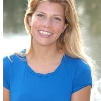 Helen Farr #FLShipwrecks Mentor