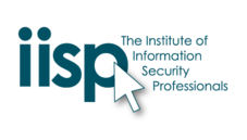 The Institute of Information Security Professionals