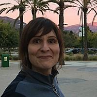 Noelia  Yusta