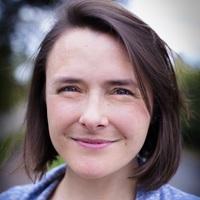 Susanne Hodgson