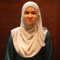 Maizira Abdul Majid