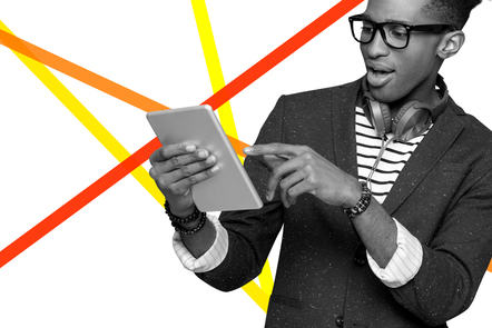 Digital Skills for Work and Life - Online Course - FutureLearn
