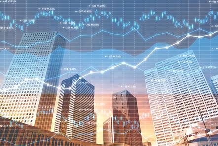 Advanced Mergers & Acquisitions - Online Course