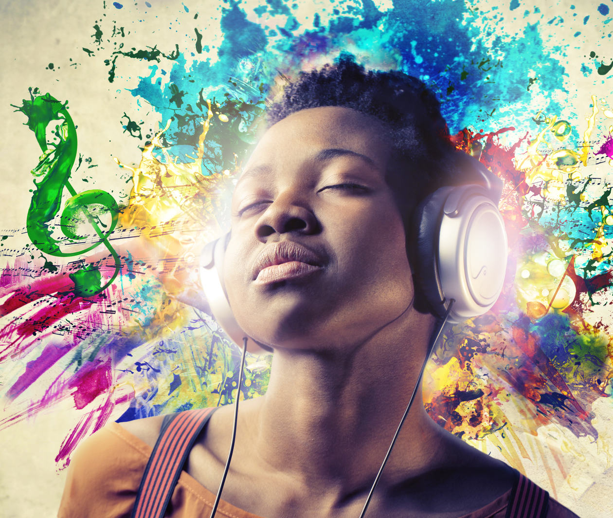 "Music Psychology: Why Does ""Bohemian Rhapsody"" Feel so Good?"