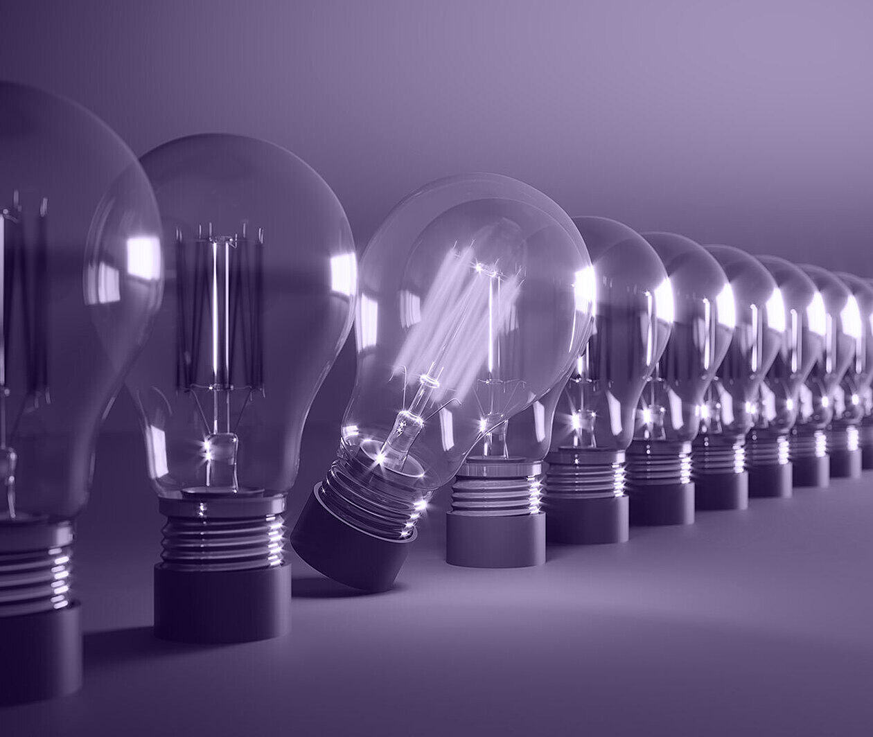 Implementing Your Business Ideas: From Risk Identification to SWOT Analysis