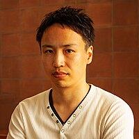 Shinsuke Niikura