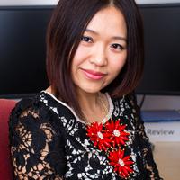 Cherrie Yang