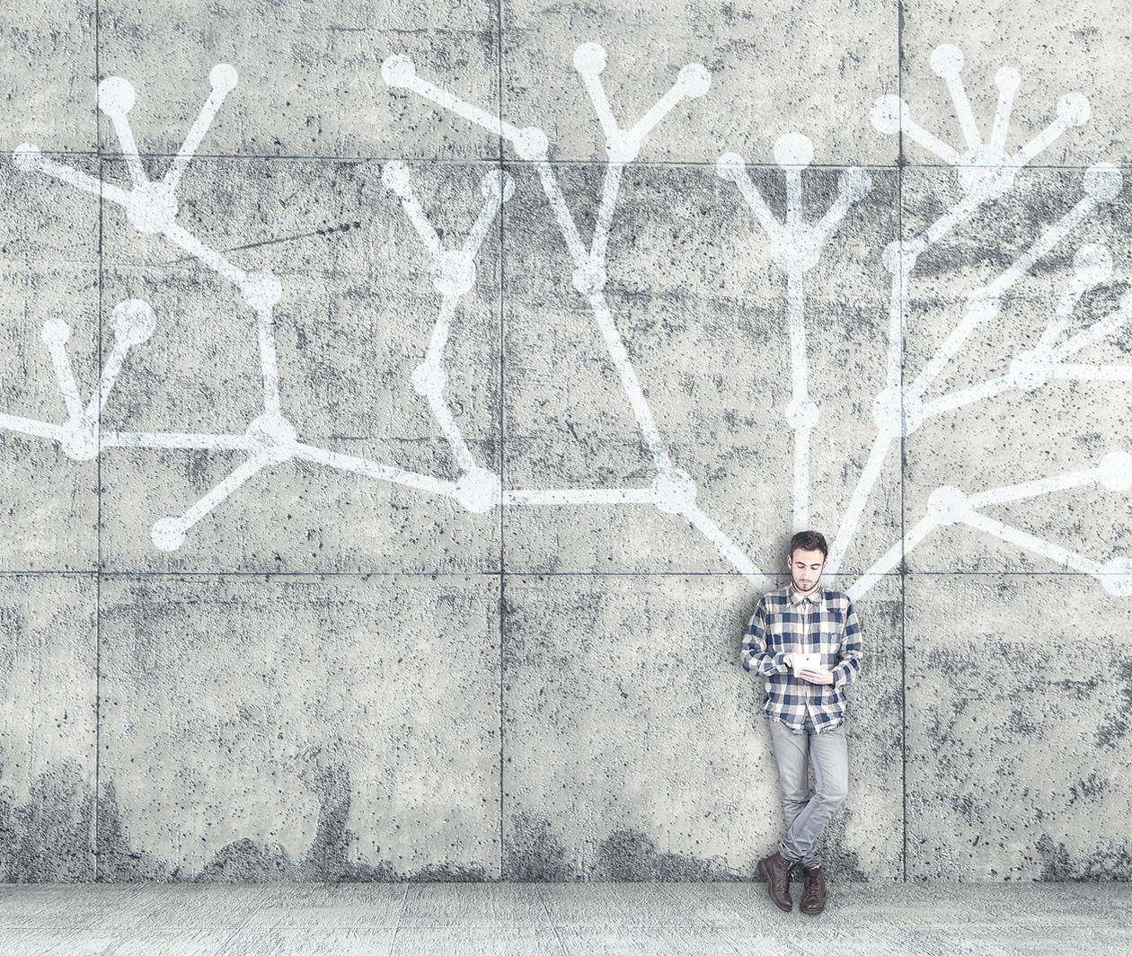 聪明自闭症 - 中文版本: 帮助自闭症人士寻找适合自己的科技产品