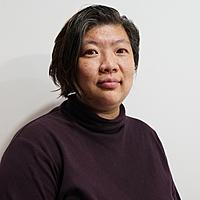 Yingjie Ni