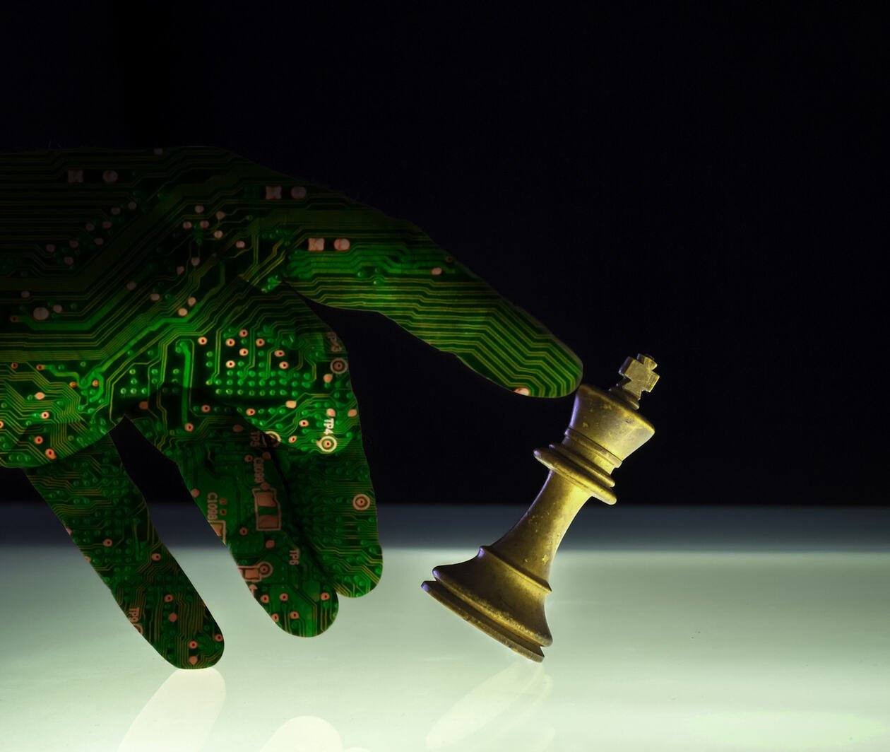 SIT740.5: Digital Ethics