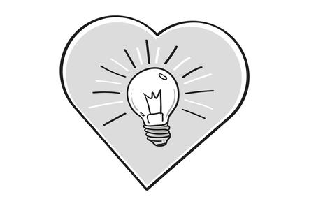 love data insights image