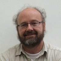 Bruno Haghebaert