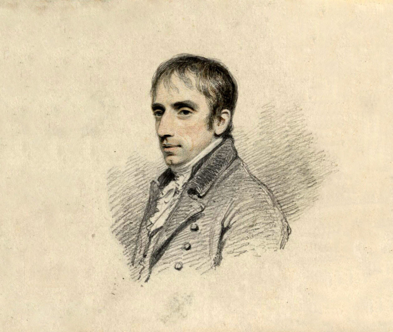 William Wordsworth: Poetry, People and Place