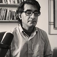 Alvin Birdi