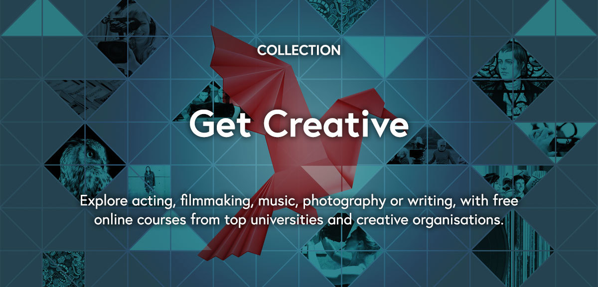 university of east anglia creative writing online course University of east anglia – an introduction to alumni from their famed course in creative writing course the university of east anglia is an.