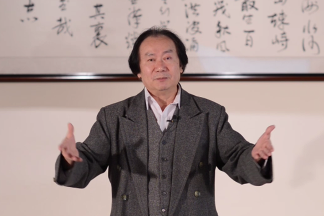 Ph.D., Professor & former director, Institute of World Literature of Peking University,Co-President of the International Association for Comparative Studies of China and the West (IACSCW), President of Shakespeare Association of China.