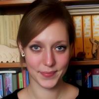 Ann-Katrin Ohlerth