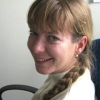 Sophie LePoder