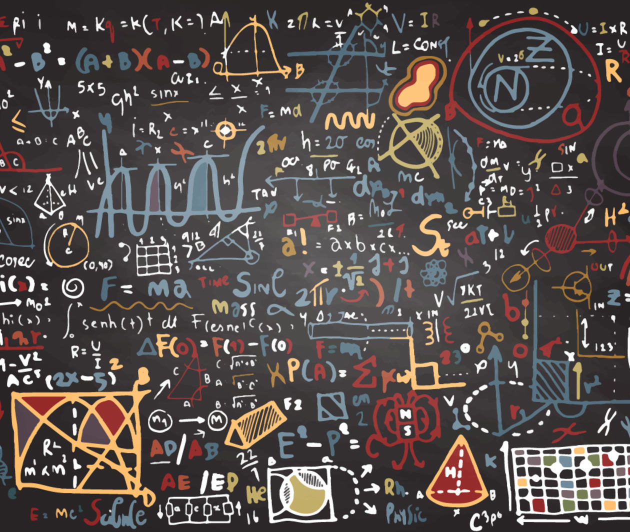 Precalculus: the Mathematics of Numbers, Functions and Equations