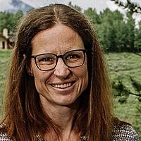 Svea Closser