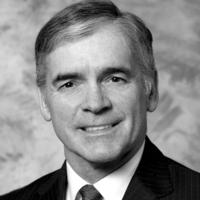 Dr. Eric Steinbock