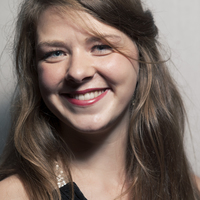 Hanneke Kip