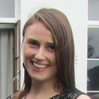 Kate Allsopp