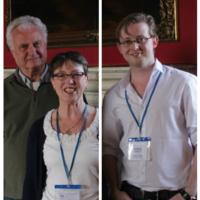 Jim Fitzmaurice, Susan Fitzmaurice  and Adam J Smith