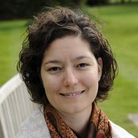 Dr. Anna Protasio