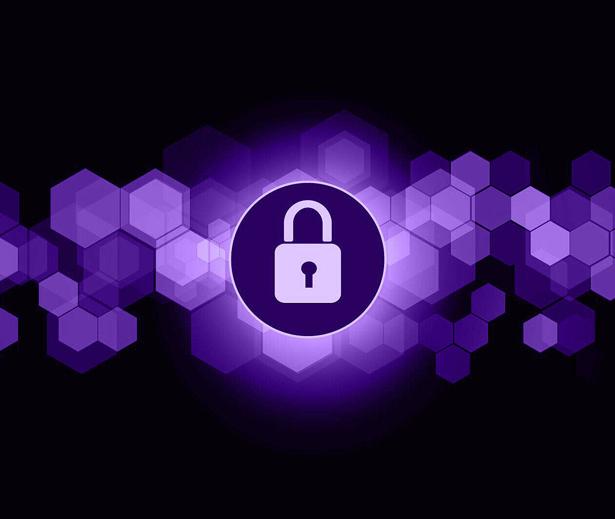 How Cyber Security Affects the Software Development Life Cycle