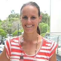 Clare Minahan