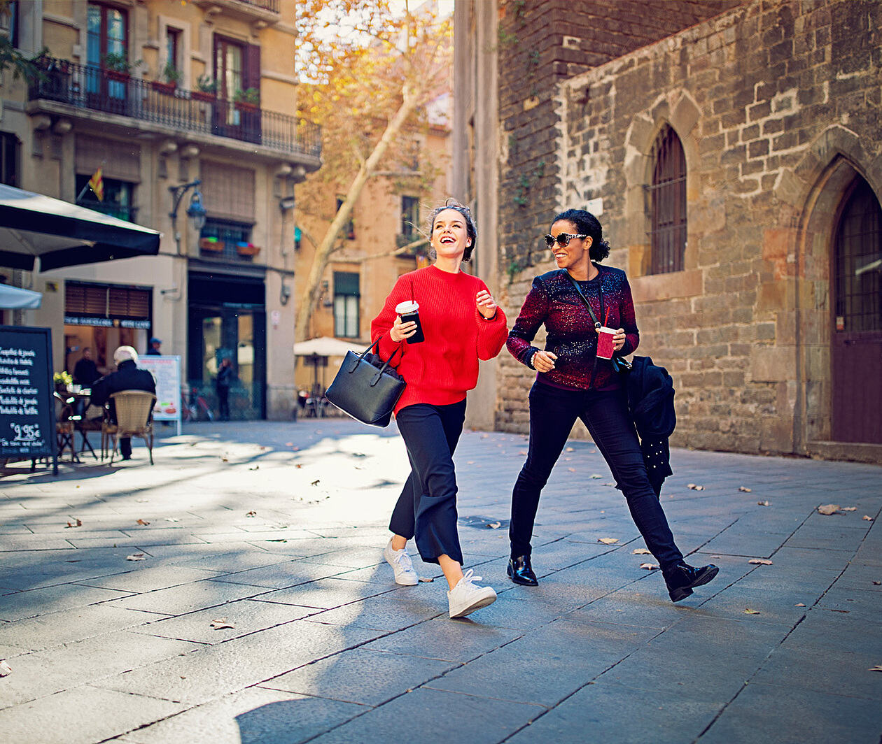 Learn Spanish for Global Communication: Level 1 (taster)
