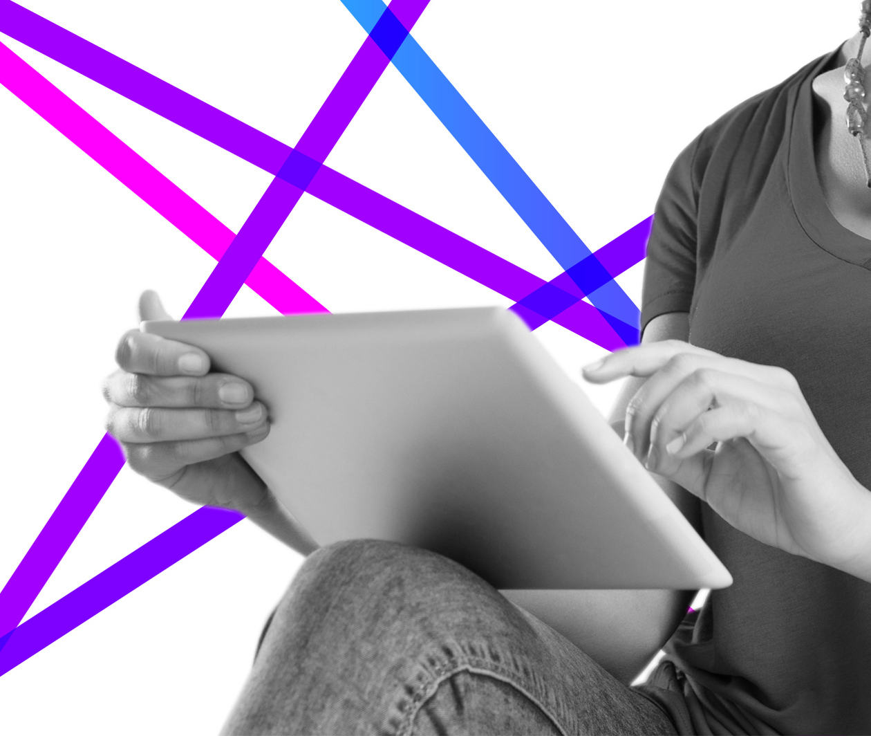 Digital Skills: Digital Marketing