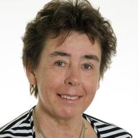 Ivy York Möller-Christensen