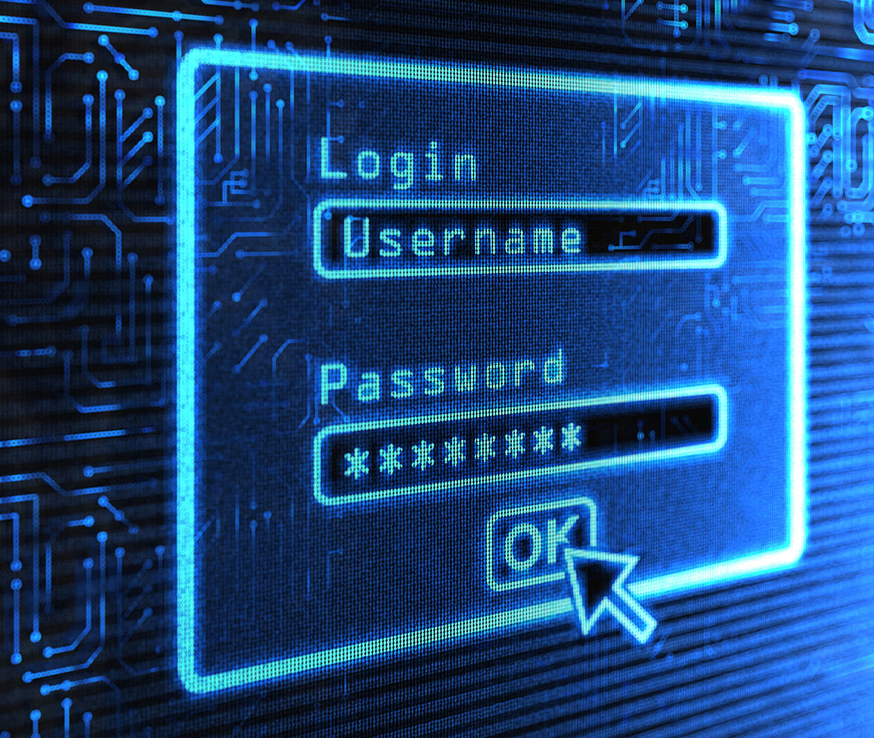 Cyber Security Foundations: Reinforcing Identity and Access Management