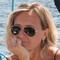 Paola Badino